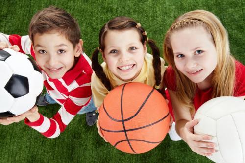 esportes-crianças